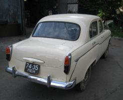 qqq-007