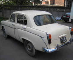 qqq-008