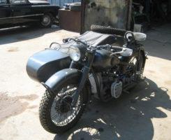 qqq-022